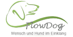 Hundeschule Flowdog